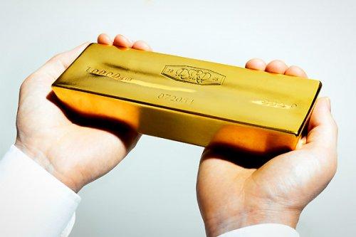 Топ-10 невероятно дешевых способов хранения драгоценностей