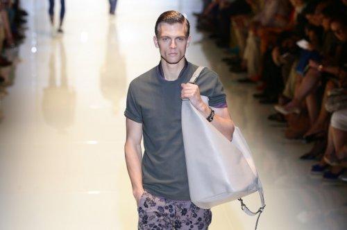 Топ-10 тенденций мужской моды, которые не нравятся женщинам