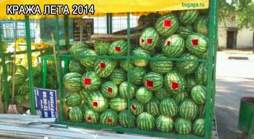 http://www.bugaga.ru/uploads/posts/2014-08/thumbs/1408698804_smeshnye-9.jpg