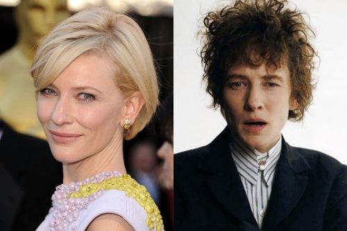 10 Актрис, которые изменились для своих ролей до неузнаваемости