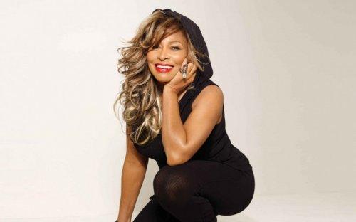 Топ-10 самых богатых поп-звезд среди женщин