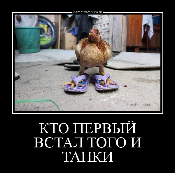 http://www.bugaga.ru/uploads/posts/2014-09/1409639168_novye-demki-9.jpg