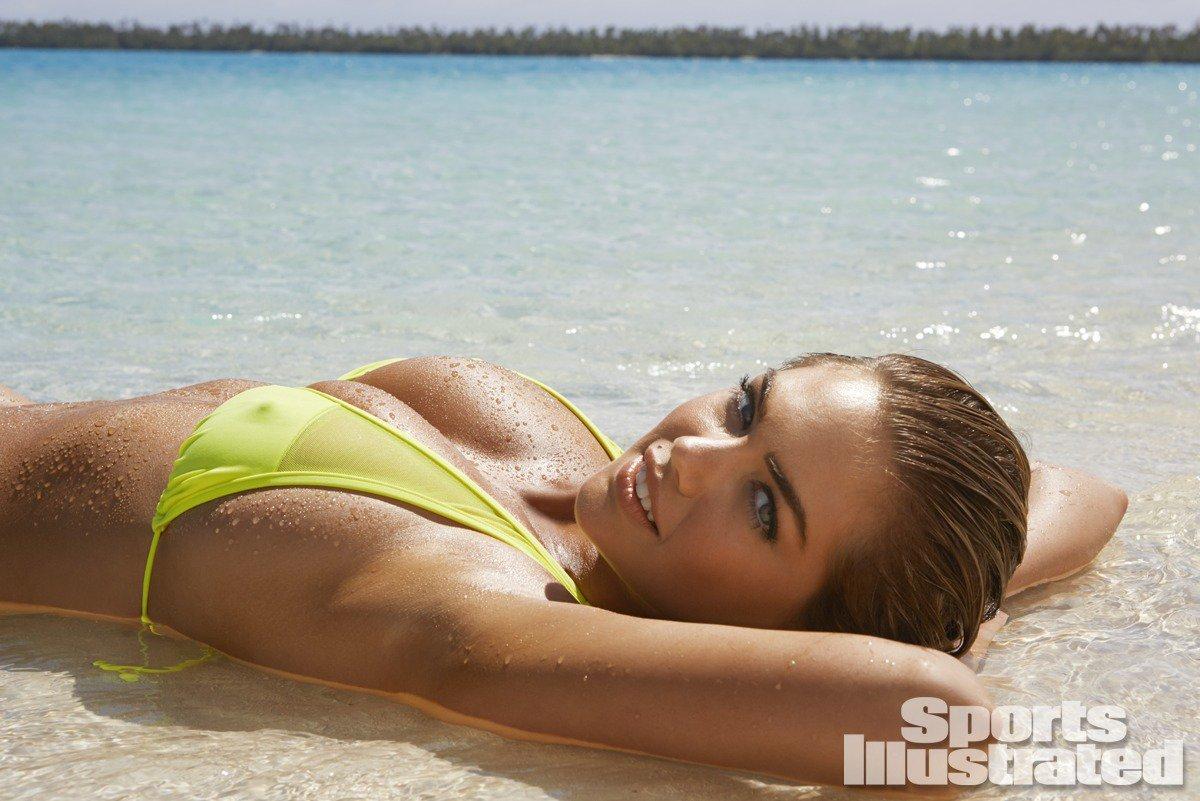Лучшие пляжи топлесс фото
