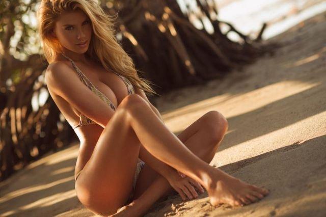 photos of single girls xx № 149194