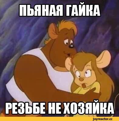 http://www.bugaga.ru/uploads/posts/2014-09/1411053882_kartinki-1.jpeg