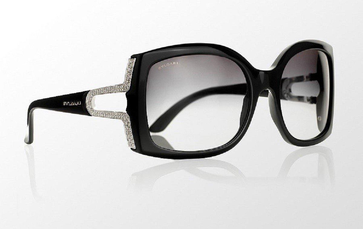 самые дорогие мужские солнцезащитные очки от бентли