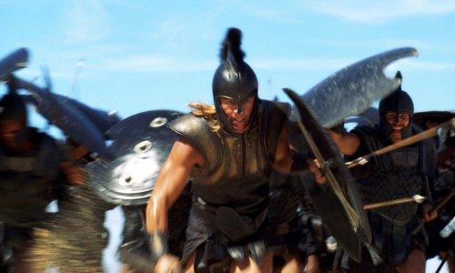 Топ-10 лучших фильмов с самым большим количеством жертв
