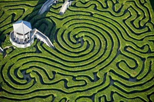 http://www.bugaga.ru/uploads/posts/2014-09/thumbs/1410163891_labirint-longleat-hedge-maze-7.jpg