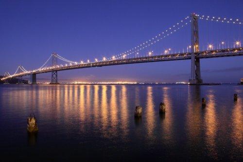 Топ-10 самых дорогих мостов из когда-либо построенных
