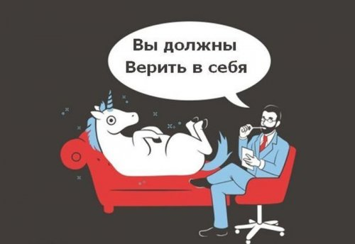 Новые комиксы (13 шт)