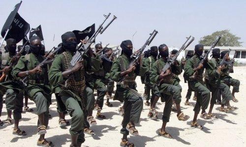 Топ-10 самых известных террористических организаций в мире