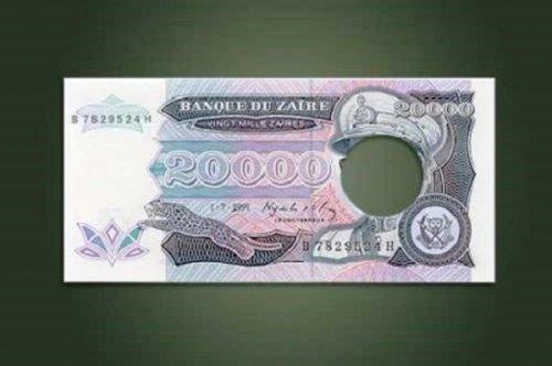 евроокна в кредит в санкт петербурге