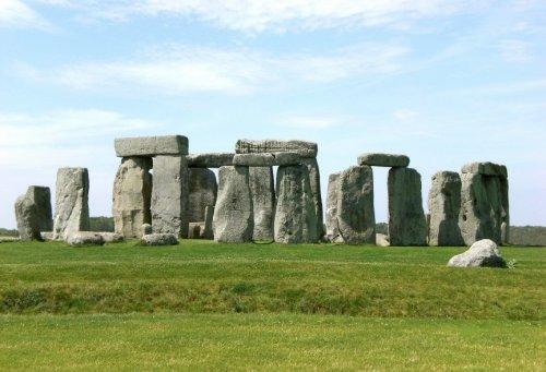 Топ-10 самых переоцененных туристических достопримечательностей