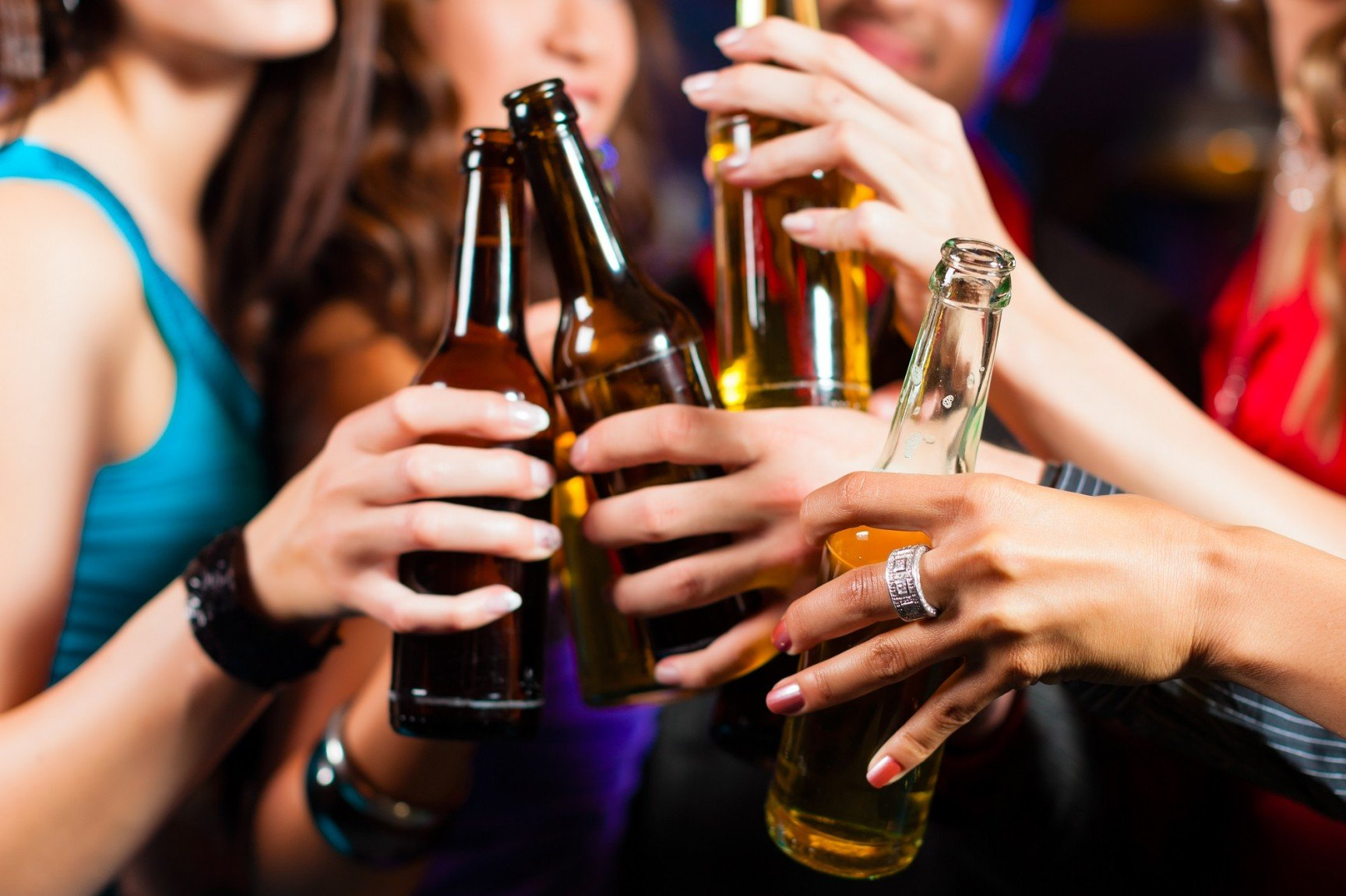 Алкоголизм коньяк детский алкоголизм в истории россии