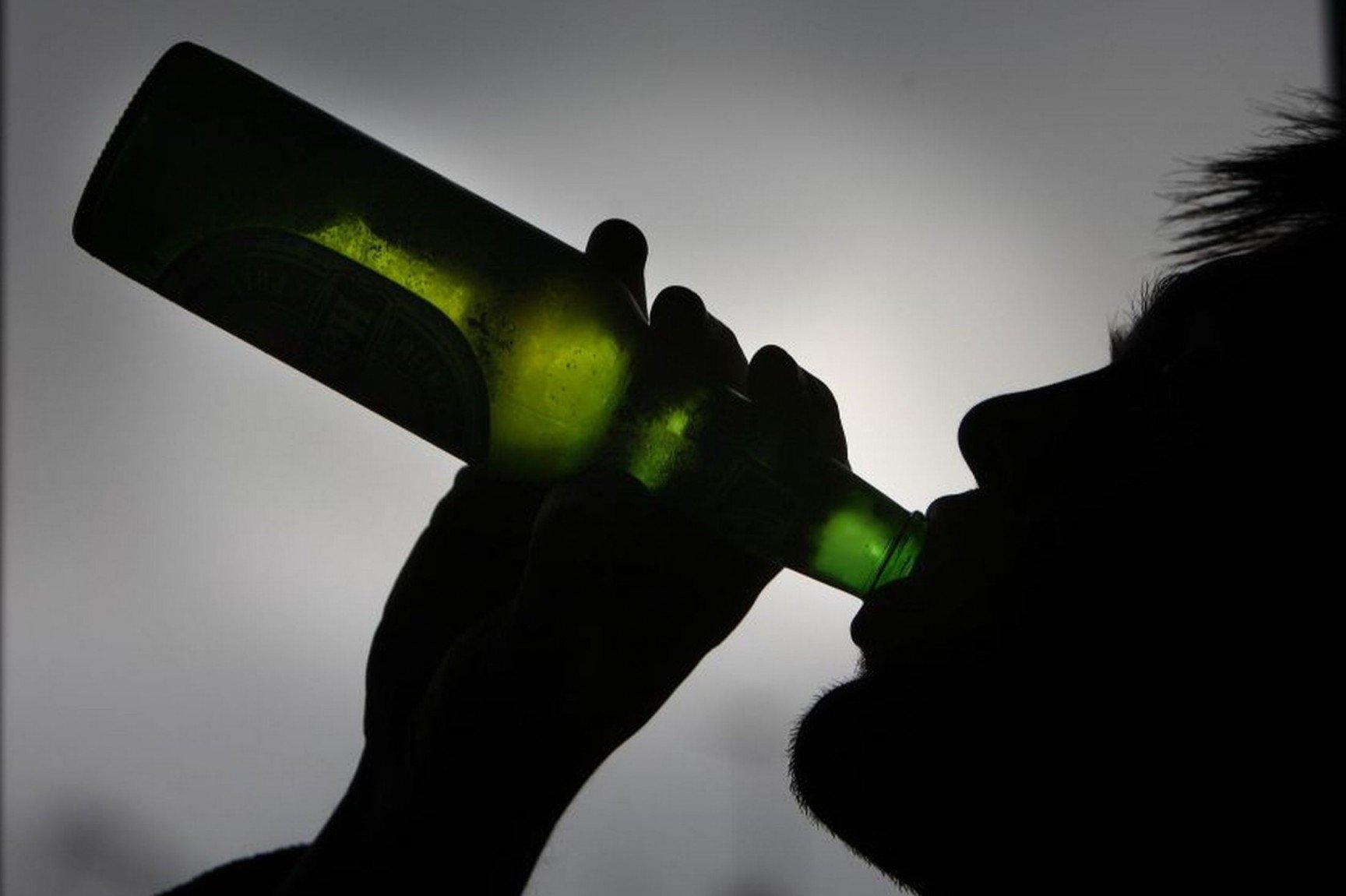 алкоголь наркотики секс: