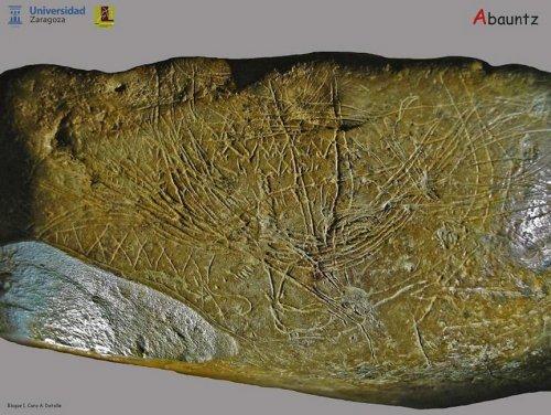 Топ-10 Самых старых предметов в мире