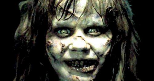Самые страшные видеоскримеры для розыгрышей на этот Хэллоуин (17 видео)