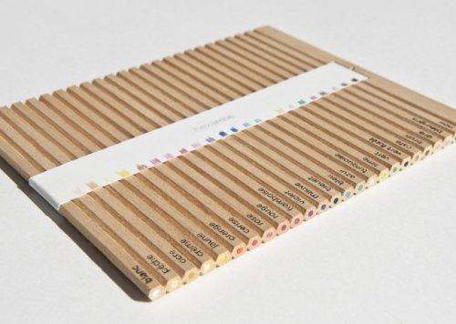 Яркие примеры оригинального дизайна упаковки (31 фото)