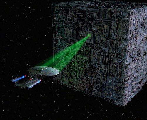 космические сериалы смотреть онлайн