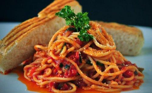 8 Продуктов питания, которые могут вскоре исчезнуть