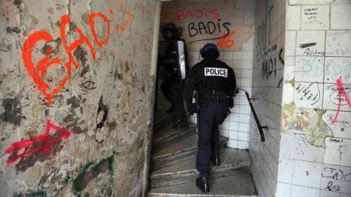Топ-7 самых опасных европейских преступных группировок