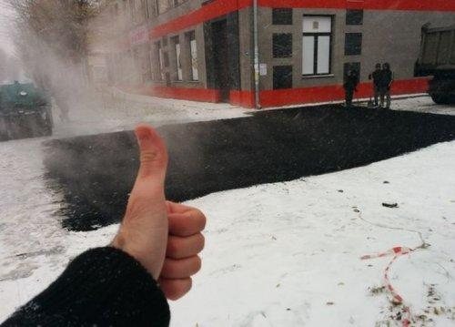 Тем временем в России... (17 фото)