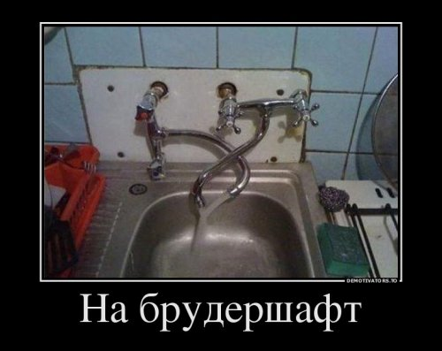 http://www.bugaga.ru/uploads/posts/2014-10/thumbs/1413960612_demy-9.jpg
