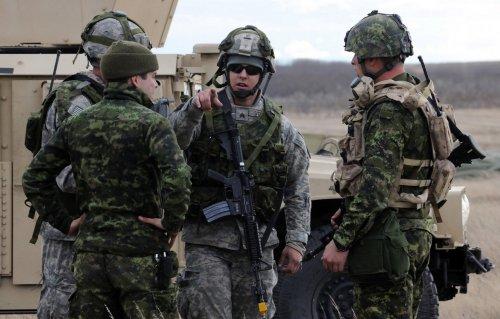Топ-10 самых опасных подразделений спецназа в мире