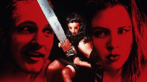 Топ-10 фильмов ужасов с нашими любимыми актерами