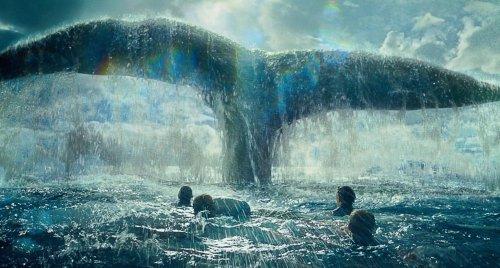 Топ-10 самых ожидаемых фильмов 2015 года