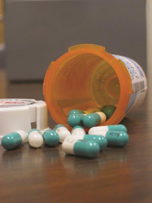 Топ-10 наркотиков, вызывающих самую сильную зависимость