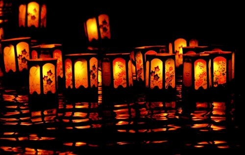 Топ-10 самых увлекательных традиций Хэллоуина со всего мира