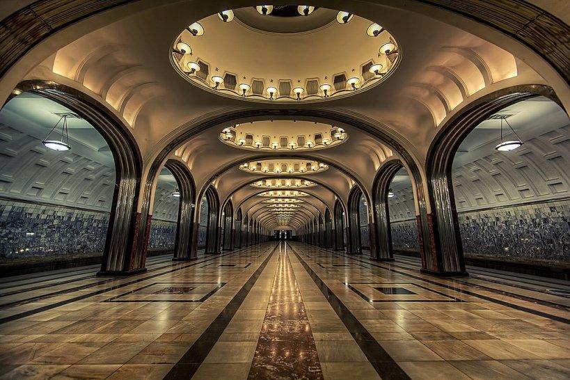 киевская 1 фото