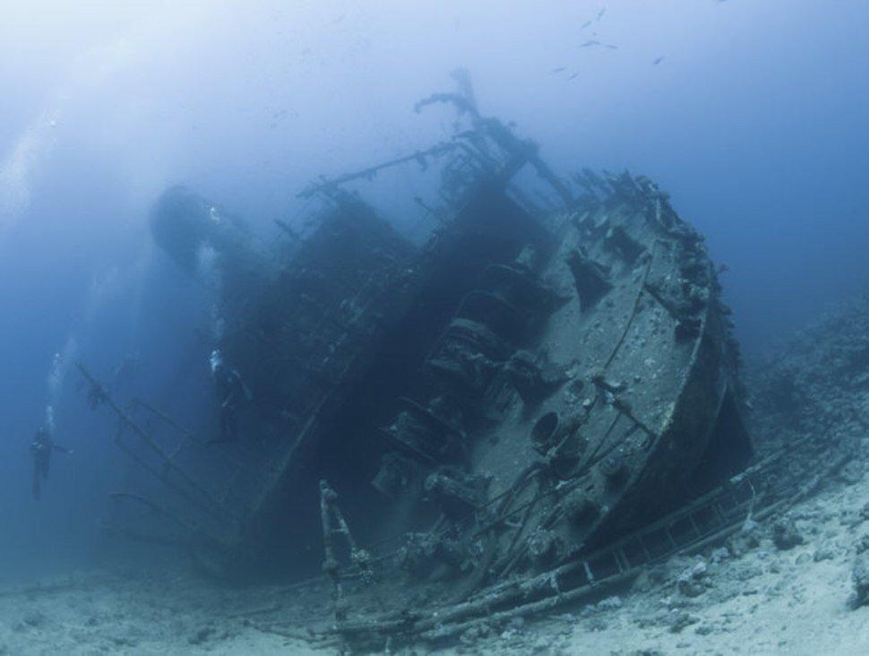 древние затонувшие корабли фото соотечественницам, уверен