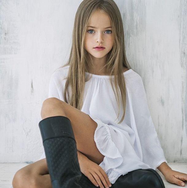 Молодые фото модели 10221 фотография