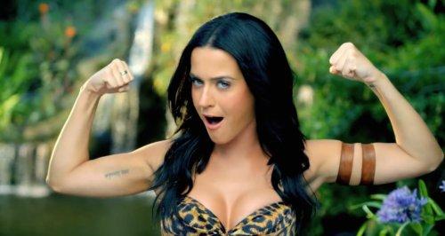 Топ-10 самых высокооплачиваемых певиц 2014 года