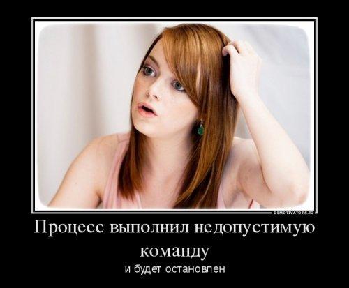 ����� ���������� ������������ (13 ��)
