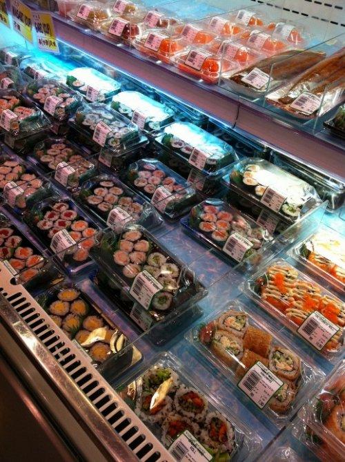 Los 13 principales mitos alimenticios que tendremos que aceptar.