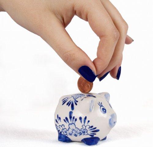 Топ-15 интересных фактов про деньги