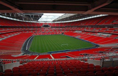Топ-10: Самые дорогие стадионы мира