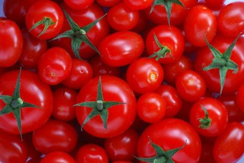 Топ-10 генномодифицированных продуктов, о чём вы, возможно, не знали