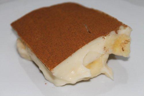 Экстремальные десерты, которые вы захотите попробовать (15 фото)