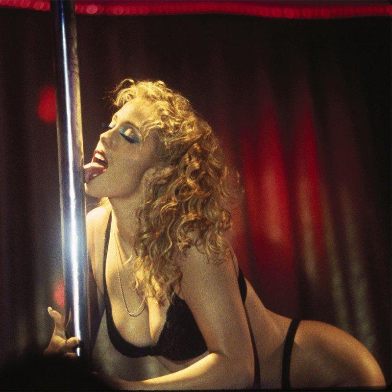 Самые эротические фильмы про стриптизерш — pic 12