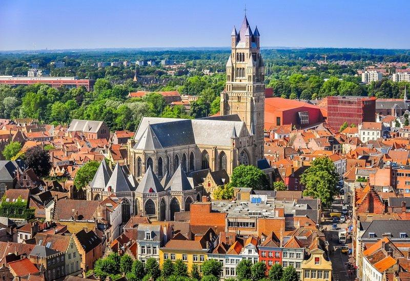 Алкоголизм в бельгии где в орле можно лечить алкоголизм