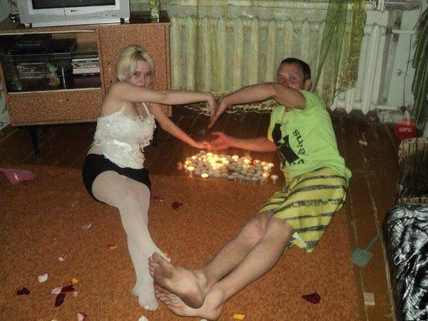 44 com dating online site