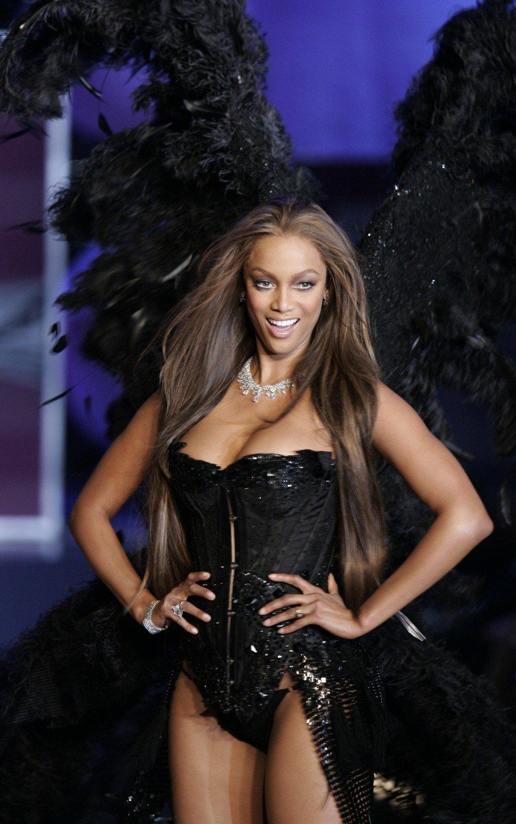 Смотреть видео сексуальных ангелов фото 29-667