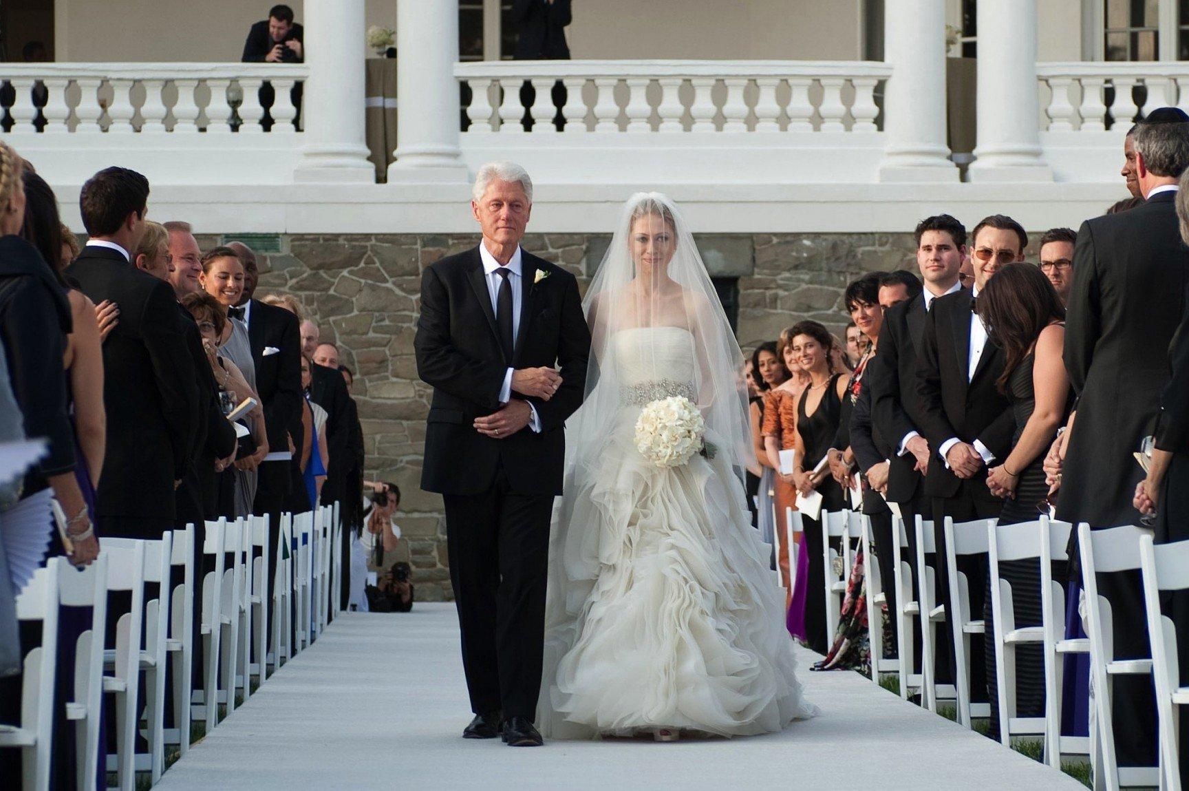 Свадебные платья-русалка - lightinthebox