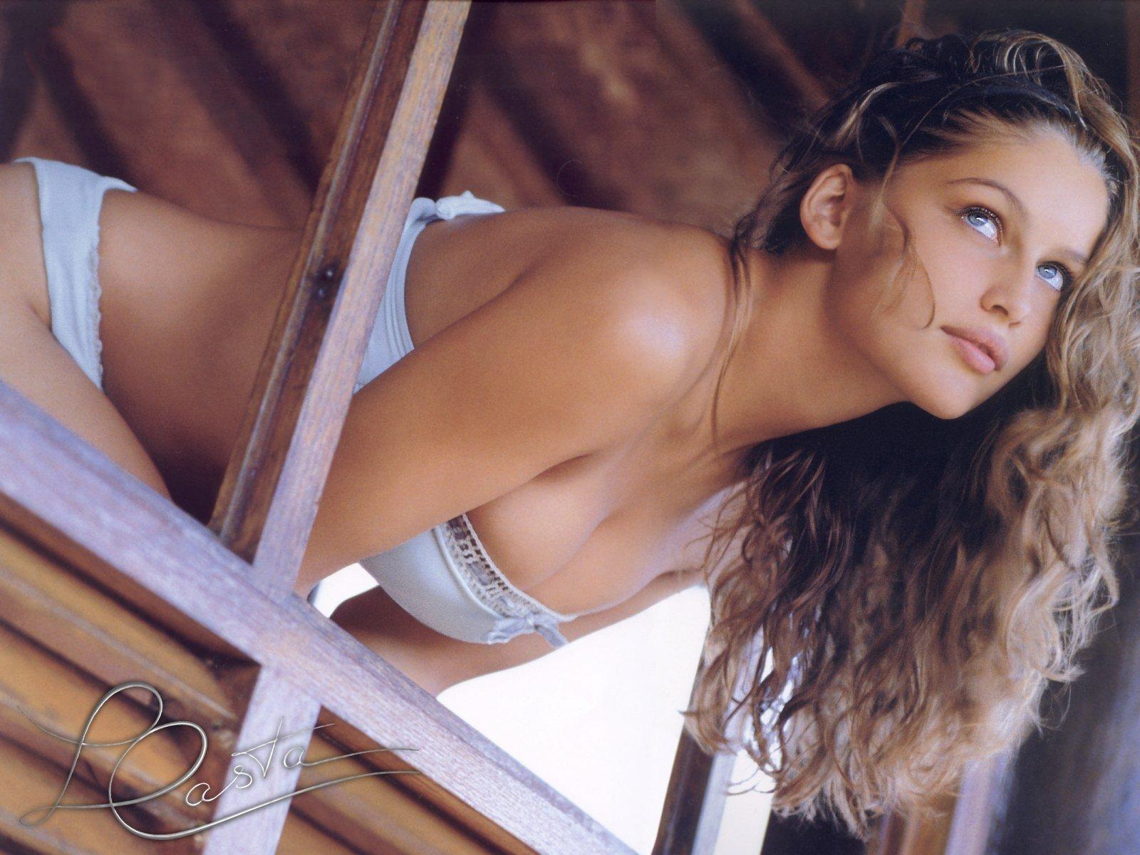 seks-top-modeli-frantsii