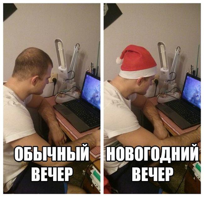 http://www.bugaga.ru/uploads/posts/2014-12/1420037749_kartinki-1.jpg
