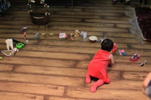 Топ-10: Самые необычные традиции и обычаи, связанные с детьми